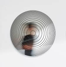 mirror ball image