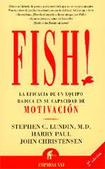 fish motivacion