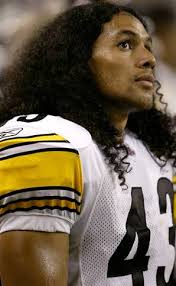 pittsburgh steelers team pictures