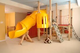 child playrooms