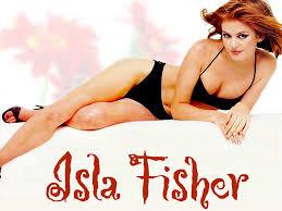 isla fisher pic