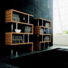contemporary asian furniture