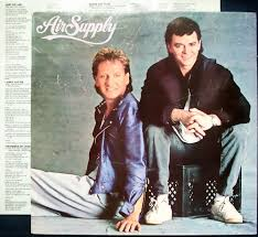 air supply pictures