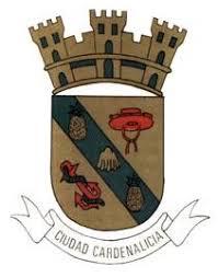 escudo de lajas