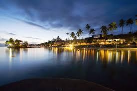 fijian hotel
