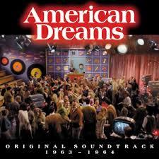 american dreams soundtrack
