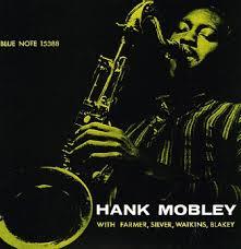 hank mobley quintet