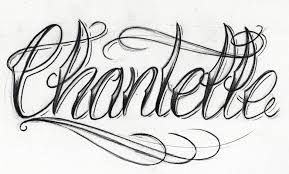 free lettering styles
