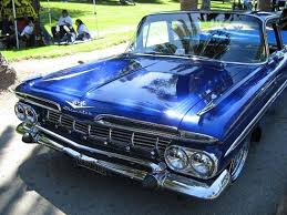 lowrider car images
