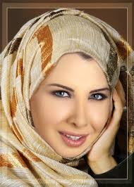 nancy ajram photos