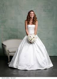 judd waddell wedding dress