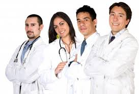 pictures of doctors and nurses