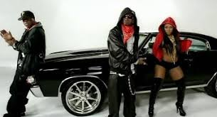 Lil Wayne - Leather So Soft