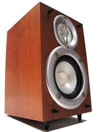 cool speaker