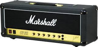 marshall jcm800 head
