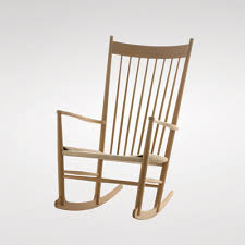 danish rocking chairs