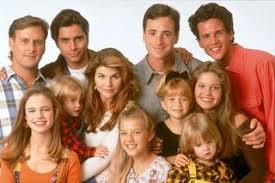 full house tv series