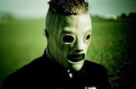 corey taylor masks