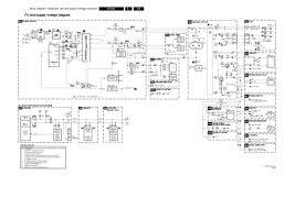 philips tv schematics