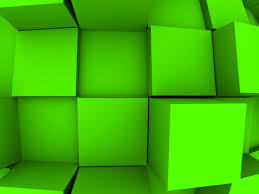 3d backgrounds free