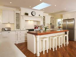 kitchens designer