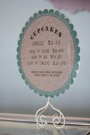 cupcakes prices