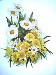 flowers in nz