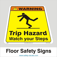 sign of safety