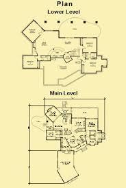 autocad building plans