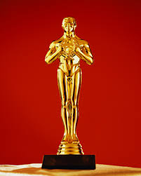 oscar film award