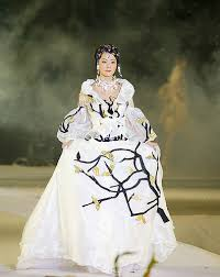 japanese bridal gowns