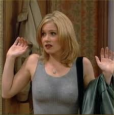 christina applegate fakes