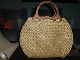 native bags