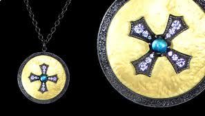arman jewelry