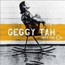Geggy Tah - One Zero