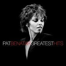 pat benatar photos