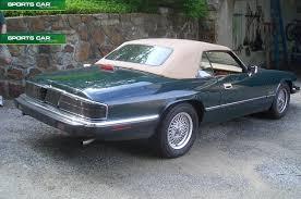 jaguar cars co
