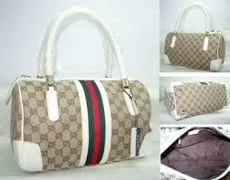 gucci sport bag