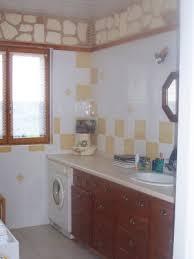 faience salle de bain