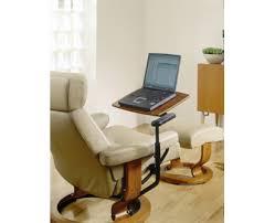 ergonomic computer furniture