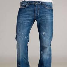 jeans u