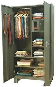 godrej wardrobes