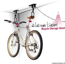 bicycle pulley