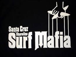 logo mafia