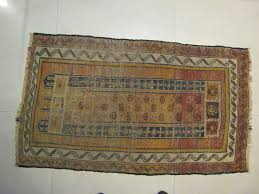 beluchi rugs