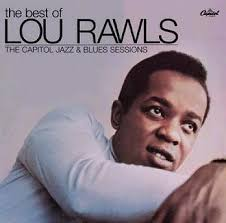 best of lou rawls