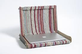 cases laptop