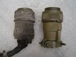 plug cannon