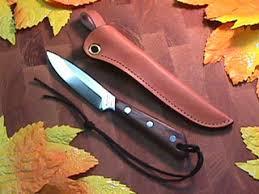 grohmann boat knife