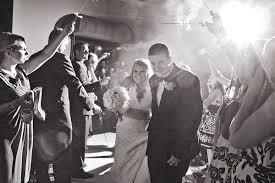 free wedding photographs